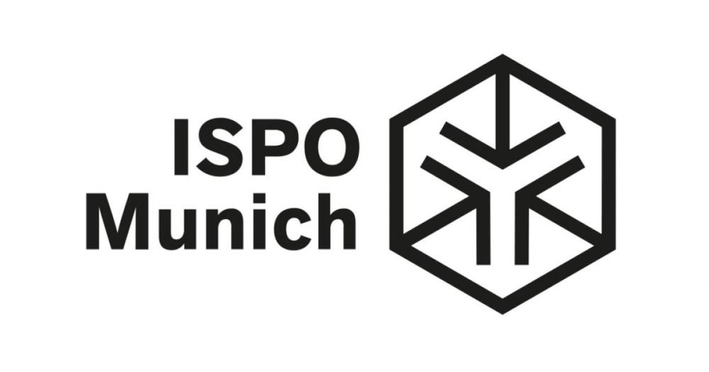 Ispo München -logo
