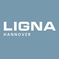 Ligna-logo