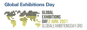 The Global Exhibitions Day